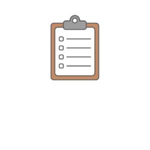 Документы, бланки, обложки для документов