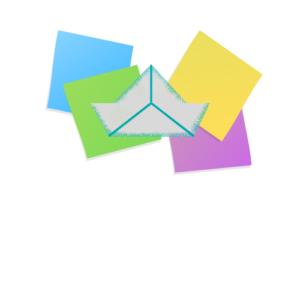 Бумага и картон для поделок