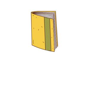 Тетради 60-96 листов