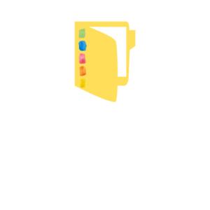 Папки и планшеты для акварели, пастели