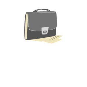 Папки, портфели офисные