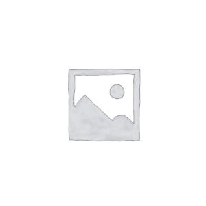 Калька, бумага масштабно-координатная, копирка